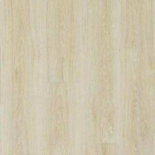 "Miseno MLVT-LAPAZ Wood Imitating 7-1/8"" X 48"" Luxury Vinyl Plank Flooring (33.46 SF/Carton) - N/A"
