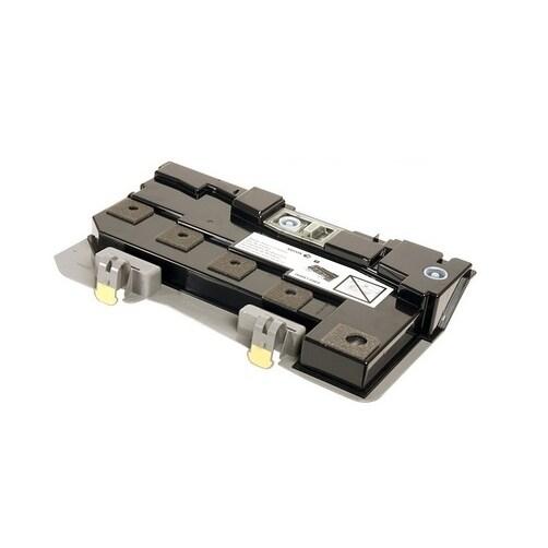 Xerox Supplies A3 - 008R13089