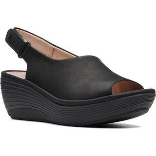 4c3f1840cdc4 New Products - Clarks Women s Shoes