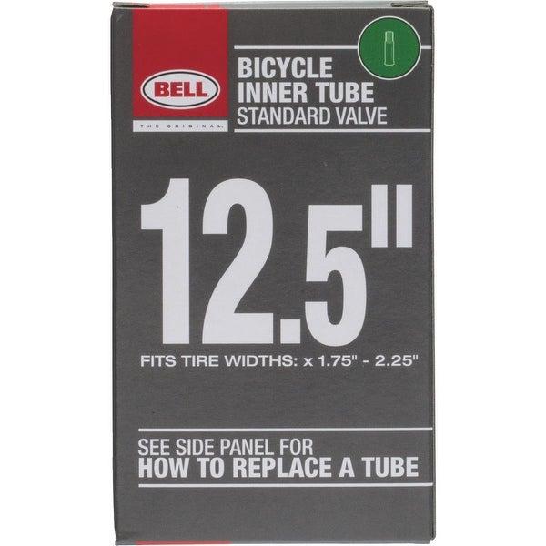 """Bell Sports 12.5"""" Univrsl Inner Tube"""