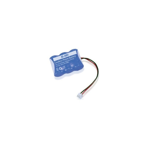 New Replacement Battery 2422 For NORTHWESTERN BELL Cordless Phones