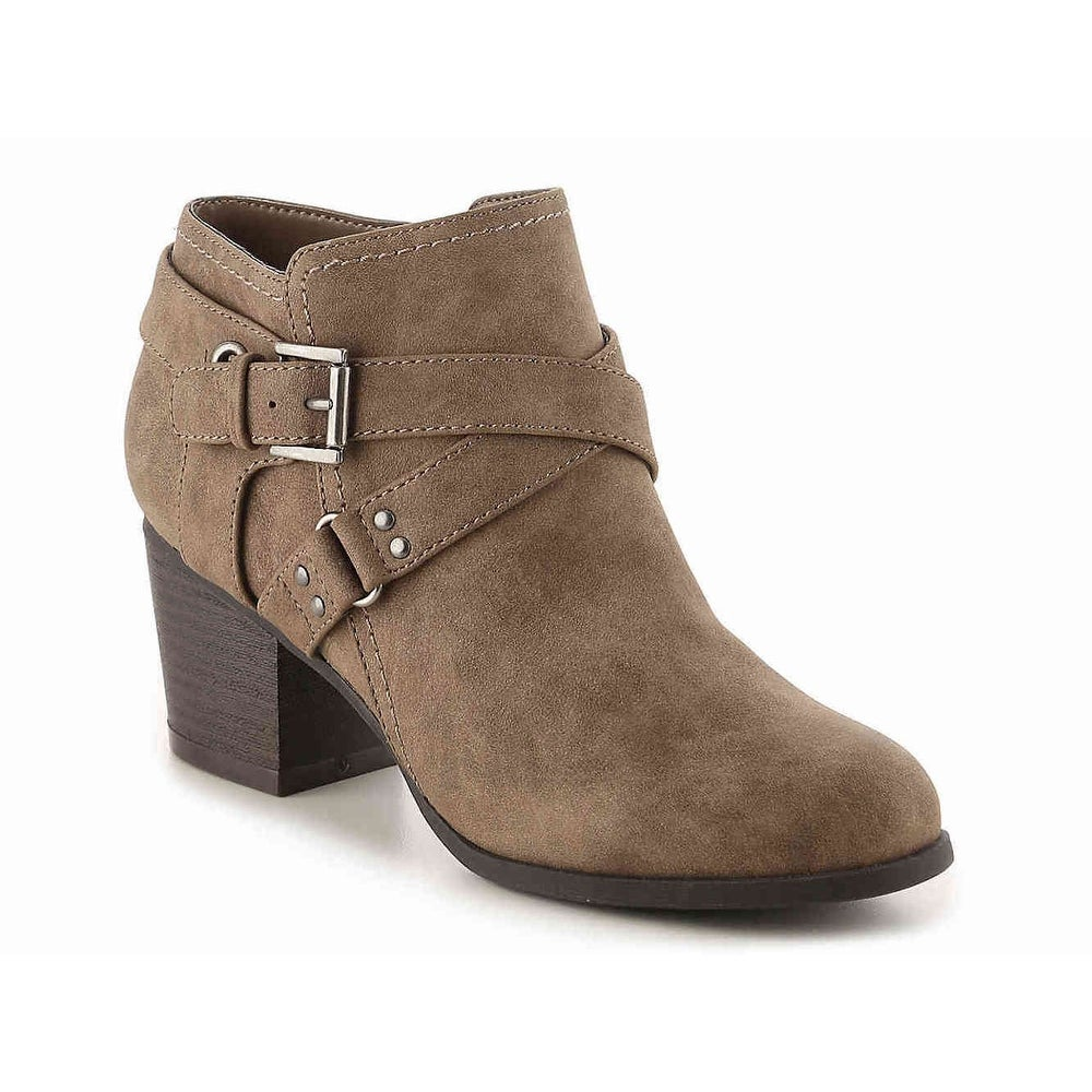 Indigo Rd. Women's Shoes | Find Great Shoes Deals Shopping
