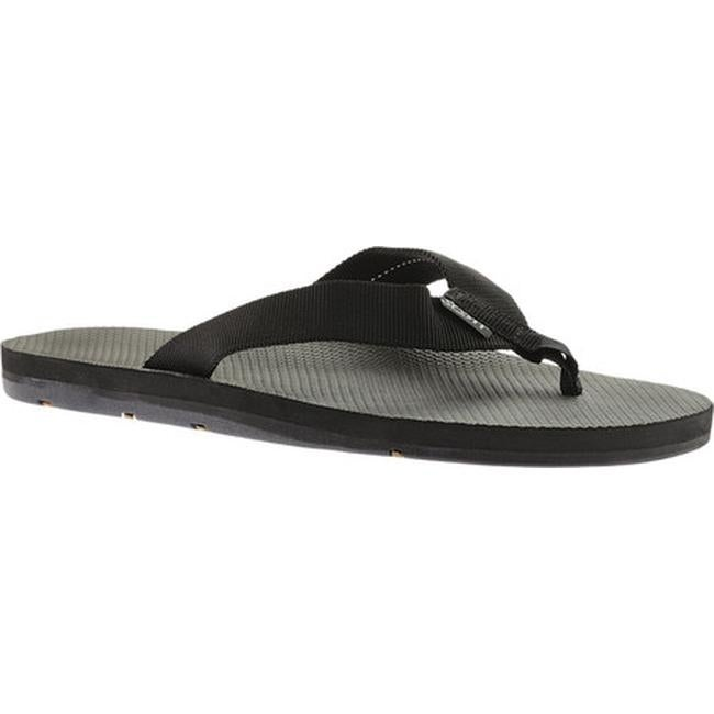 8fb65bc43662 Shop Scott Hawaii Men s Hokulea Black - Free Shipping On Orders Over  45 -  Overstock - 7937774