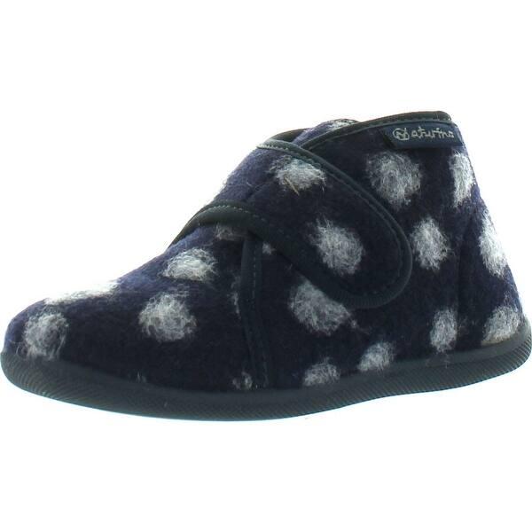 Shop Naturino Girls 7452 Kids Natural Wool Warm Fashion ...
