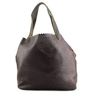Buco Diamond Hobo Women   Synthetic  Hobo - Brown
