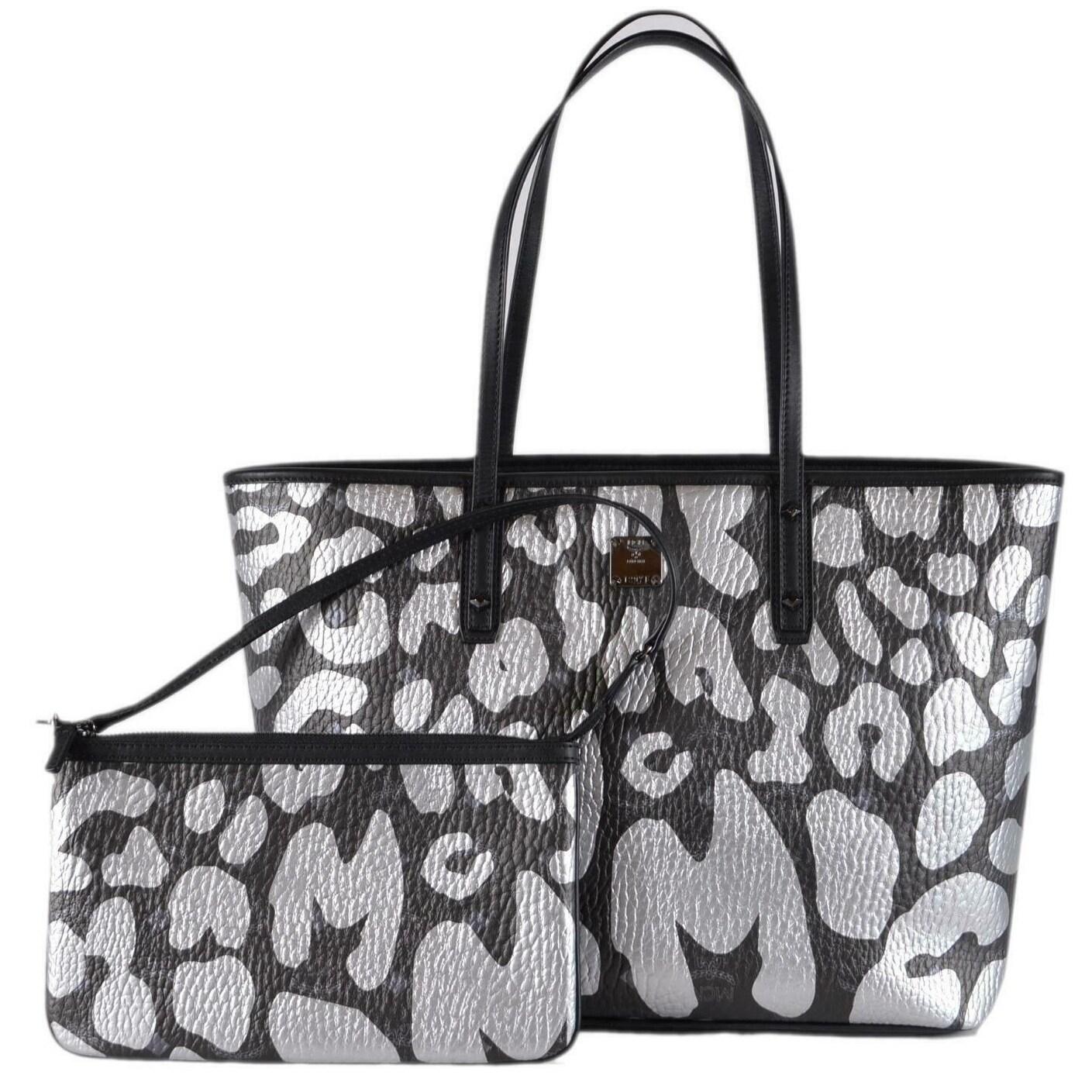 a743b74c855 Shoulder Designer Handbags