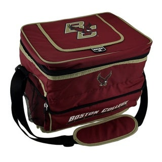 Boston College Eagles 18 Can Cooler / Lunchbox NCAA