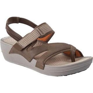 d1f44681856080 Bare Traps Women s Shoes