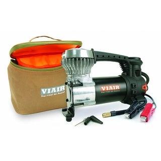 Viair 00087 87P Portable Compressor Kit