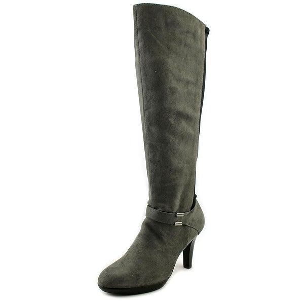 Alfani Viollah Women Steel Boots