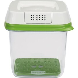 Rubbermaid 6.3Cup Produce Container