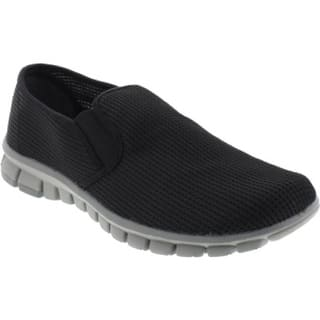 36f65a1bbc7 Buy Men s Slip-ons Online at Overstock