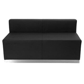 Black Loveseat Sofas Amp Couches For Less Overstock Com