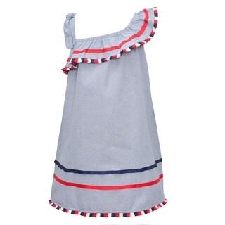 03ec56b27a Size 6x Girls  Clothing