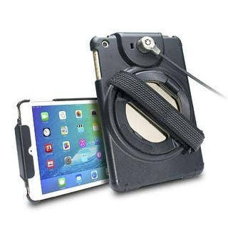 Cta Digital Anti-Theft Case With Built-In Grip Stand, Ipad Mini 1-4 (Pad-Acgm)|https://ak1.ostkcdn.com/images/products/is/images/direct/176a1d077de1247473de64a5909f04da0ab08971/Cta-Digital-Anti-Theft-Case-With-Built-In-Grip-Stand%2C-Ipad-Mini-1-4-%28Pad-Acgm%29.jpg?impolicy=medium