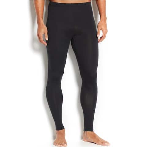 Weatherproof Mens Base Layer Pajama Lounge Pants