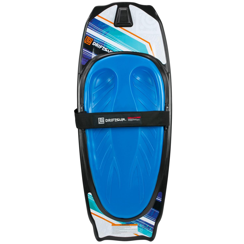 """Driftsun Kneeboard 2015 (50""""L 20'W)"""