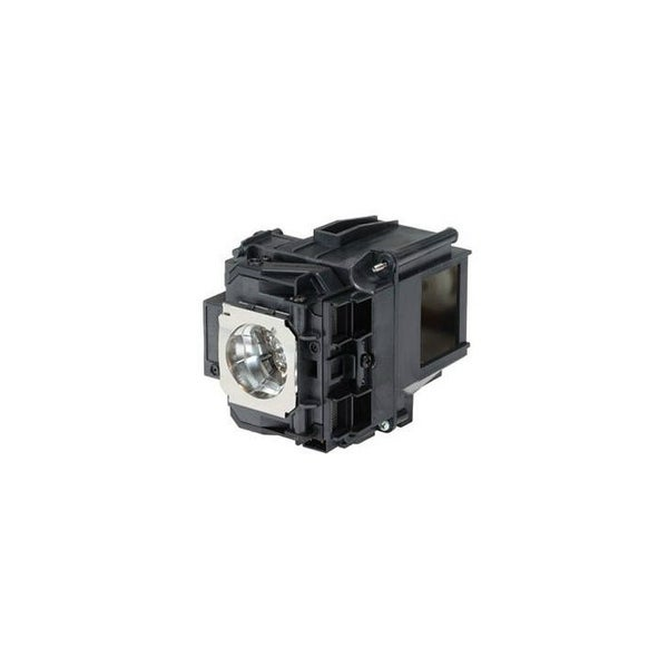 Epson ELPLP76 Projector Lamp/Bulb Epson Replacement Lamp - 380 W Projector Lamp - 2500 Hour, 4000 Hour Economy Mode