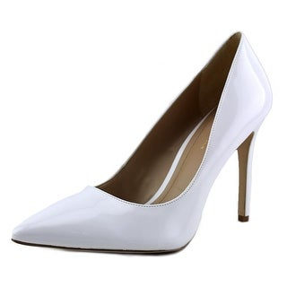 BCBGeneration Pretia-X Women Pointed Toe Synthetic Heels
