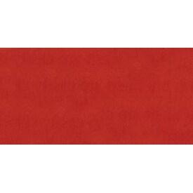 Fire Red - Jacquard Acid Dyes .5Oz