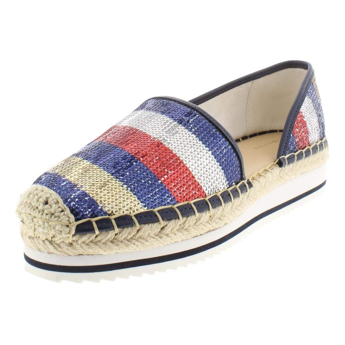 028f7c0dcd1 Buy Tommy Hilfiger Women s Flats Online at Overstock
