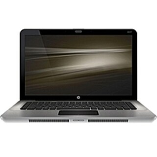 HP Envy VM247UA 15-1050NR Notebook - Intel Core i7 720QM 1.6 GHz (Refurbished)
