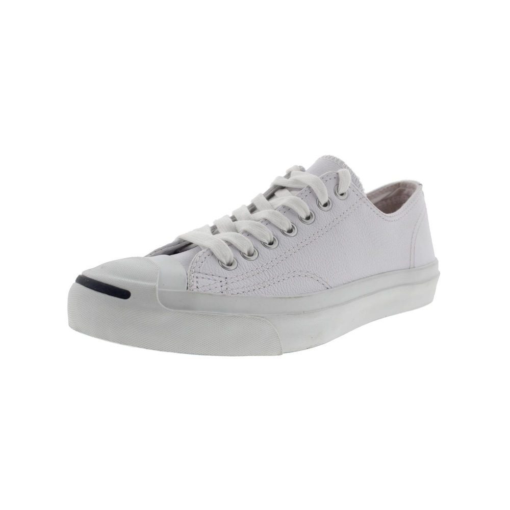 Hot Sale Converse Skate Jack Purcell Pro Ox Skate Women Low