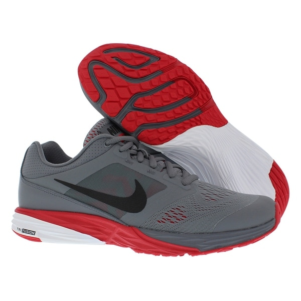Nike Tri Fusion Running Men's Shoes Size - 7.5 d(m) us