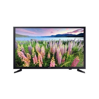 Samsung UN32J525D 32-Inch Full HD 1080p 60 Hz LED HDTV (Refurbished)