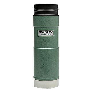 Stanley 10-01394-007 16 oz. Hand Vacuum Mug