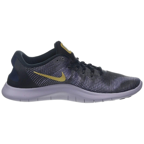 Nike Women's Flex RN 2018 Running Shoes