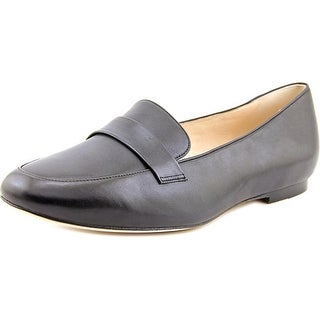 Cole Haan Dakota Loafer Round Toe Leather Loafer