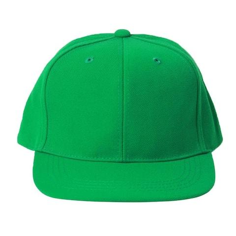 79023d6d56af9 Buy Magic Men's Hats Online at Overstock | Our Best Hats Deals