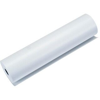 Brother Mobile Solutions - Lb3664 - Weatherprf Perforated 6Pk Roll