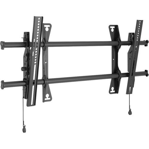 """""""CHIEF Fusion Tilt Wall Mount Wall Mount for TV"""""""