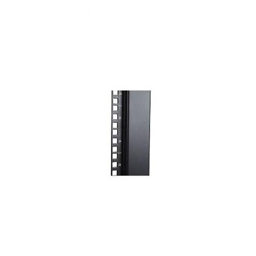 Startech Rkunitape Rack Unit Label Labels Up To 49U 2Pk