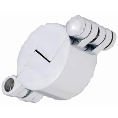 Orbit 37439 Hose Bib Lock