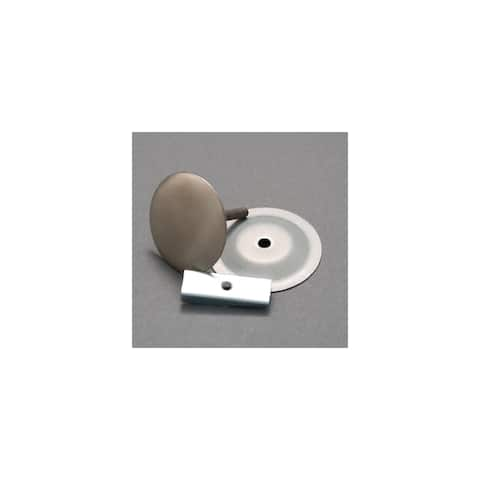 PROFLO PFFHC Replacement Faucet Hole Cover Only