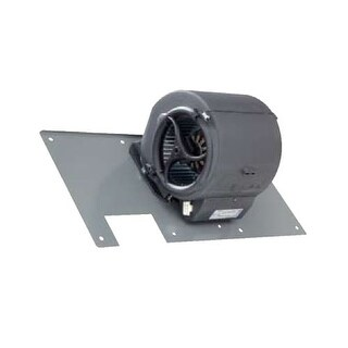 Vent-A-Hood M600 4 Speed Single Blower from the M Collection