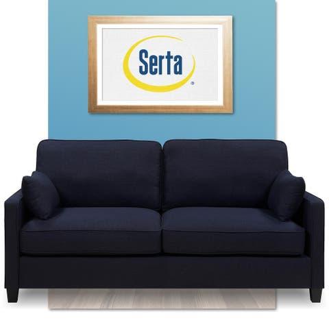 """Serta Nina 73"""" Sofa"""