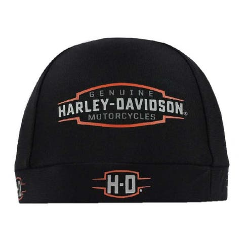 2f4174908 Harley-Davidson Hats | Find Great Accessories Deals Shopping at ...