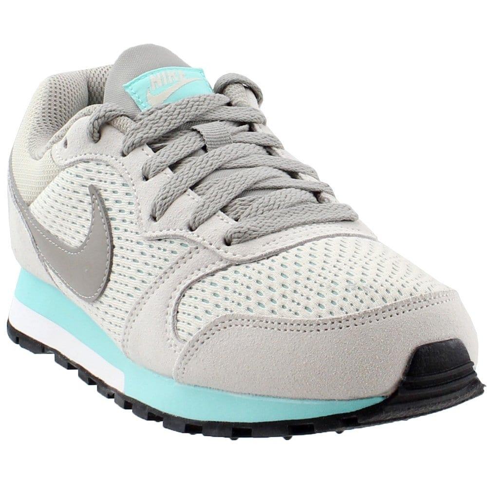 nike sneakers md runner