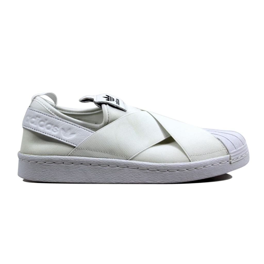 adidas superstar slip on adidas