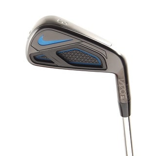 New Nike Vapor Fly Pro 3-Iron RH w/ True Temper XP 95 Stiff Steel Shaft