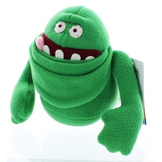 "Ghostbusters 6"" Slimer Plush - multi"