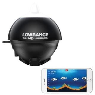 Lowrance FishHunter Pro Castable Sonar 000-14239-001 Sonar https://ak1.ostkcdn.com/images/products/is/images/direct/17af7961846f125f887ba41b05d958875a037511/Lowrance-FishHunter-Pro-Castable-Sonar-000-14239-001-Sonar.jpg?impolicy=medium