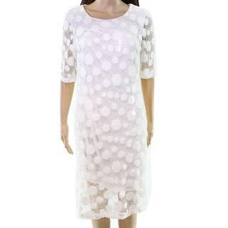 7c3da0016e Alfani Dresses