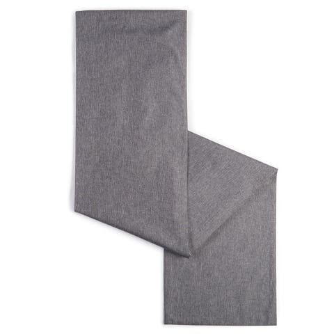 Town & Country Living Somers Table Runner