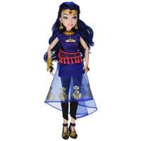 Disney Descendants Villain Genie Chic Doll: Evie - multi