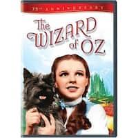 Wizard of Oz [DVD]